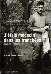Blog maufrais
