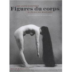Blog corps