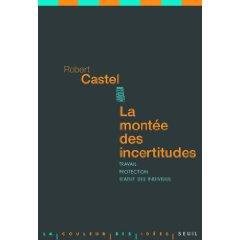 Blog castel