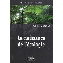 Blog Matagne