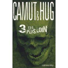 Blog canut