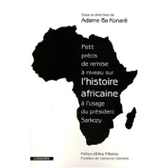 Blog afrique