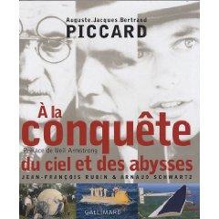 Blog piccard