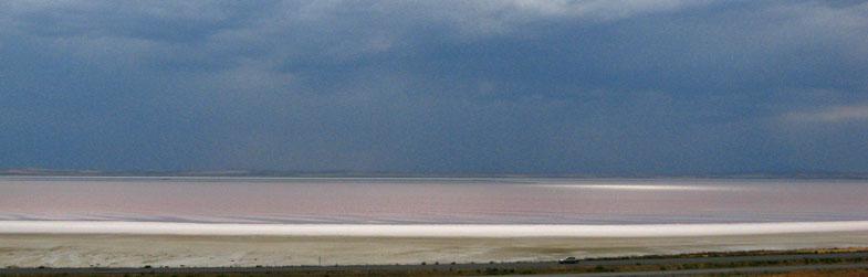 Tuz gölü4