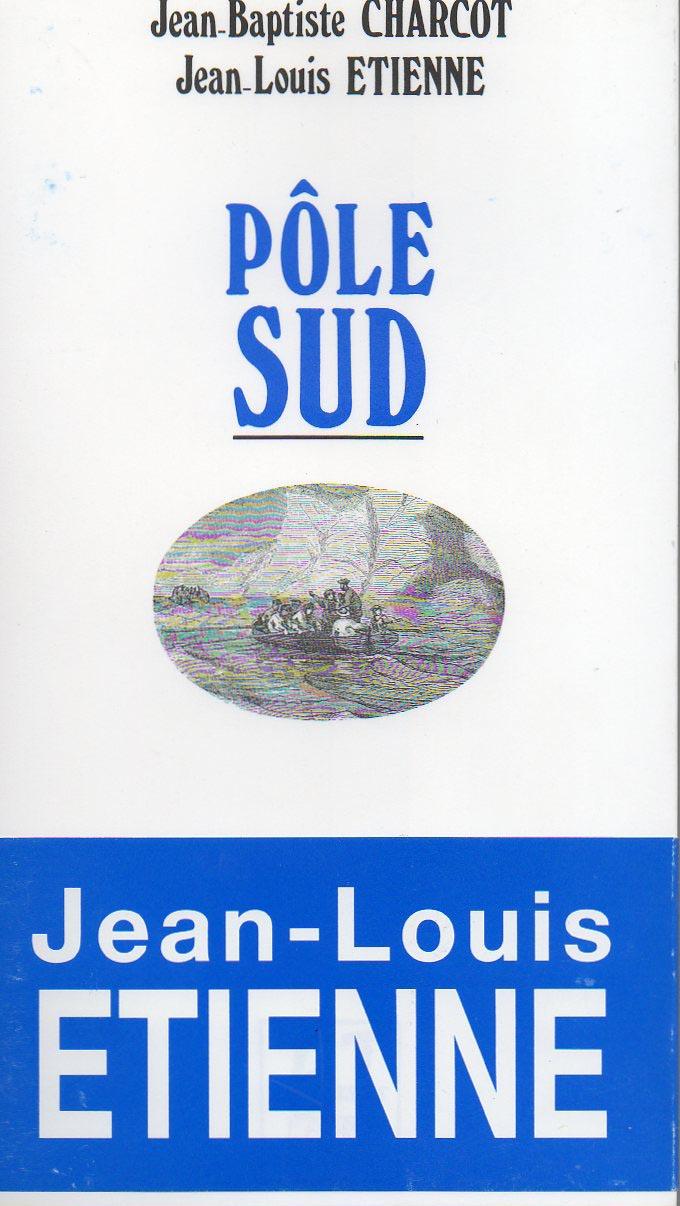 POLE SUD