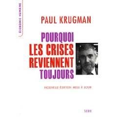 Blog krugman 2009