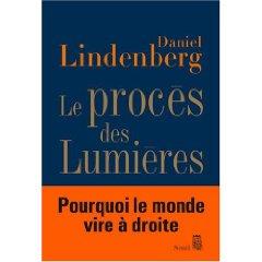 Blog lindenberg