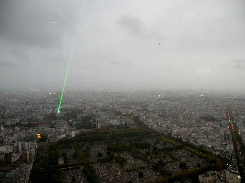 Laser-xs1