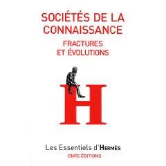 Blog hermès
