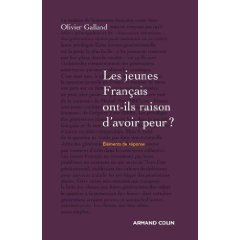 Blog galland