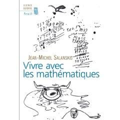 Blog vivre avec les maths