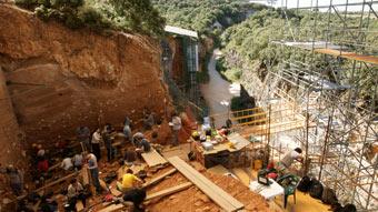 Atapuerca5web