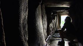 Cassenweb