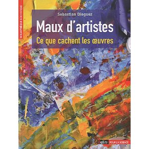 Blog maux