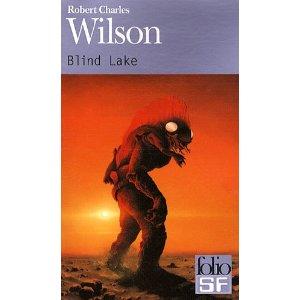 Blog wilson