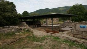 Site-dmanisiweb