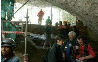 Atapuerca-equipeweb