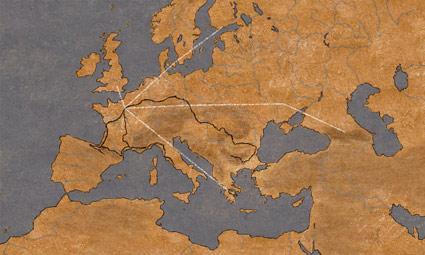 Carte_voyageweb