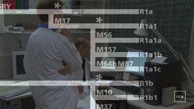Mutationsm173web