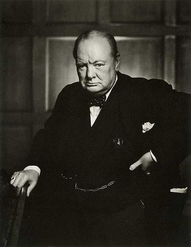 Blog churchill 2