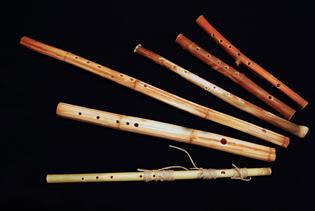 Flutes-traversieresweb