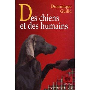 Blog chiens