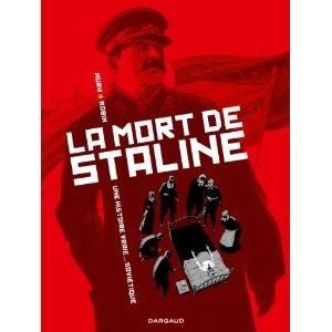Blog staline