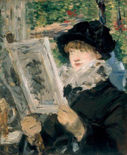 Blog Macé Liseuse 1879 80