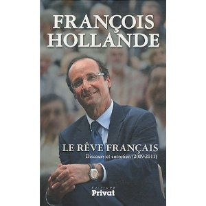 Blog hollande
