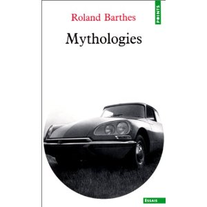 Blog barthes