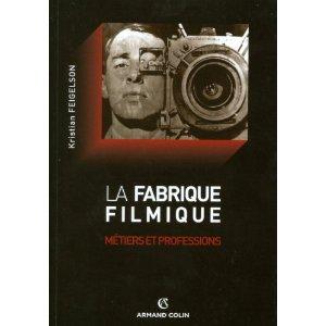 Blog filmique
