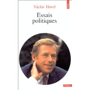 Blog havel