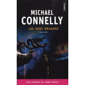 Blog connelly neuf dragons