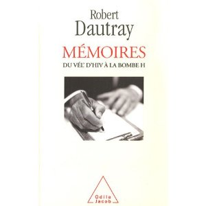 Blog Dautray