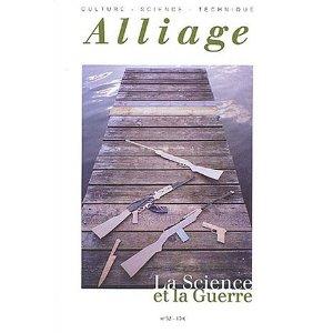 Blog alliage