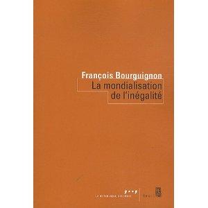 Blog bourgu