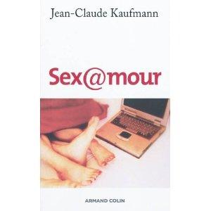 Blog sexe