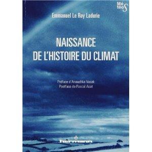 Blog climat