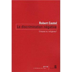 Blog castel 2