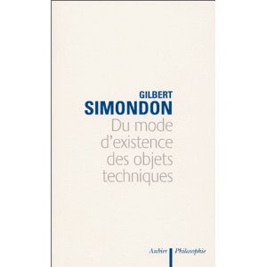 Blog tech simond