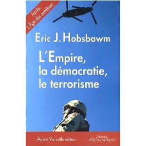 Blog Hob démocratie