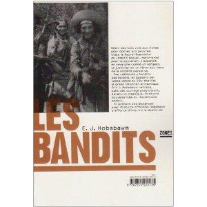 Blog Hosb bandits