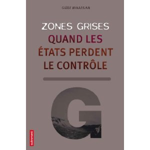 Blog minassian zones grises