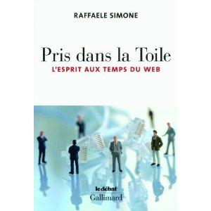 Blog simone