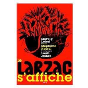 Blog Larzac seuil