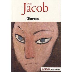 Blog jacob
