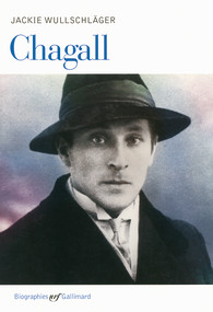 Blog chagall gall