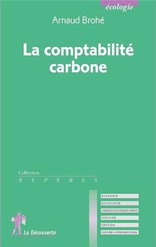 Blog carbone