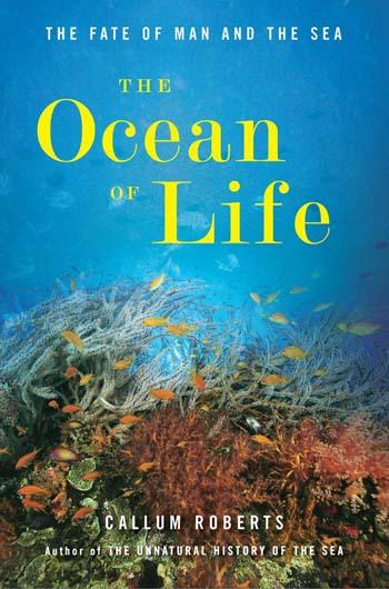 Blog océans