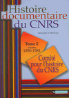 Blog_his_doc_cnrs